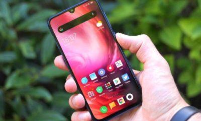 Смартфони Xiaomi отримали серйозні проблеми