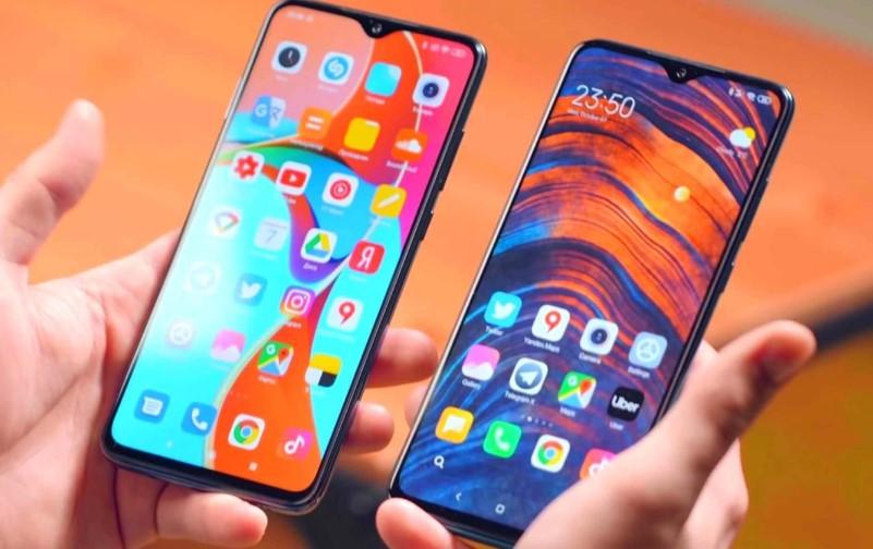 Xiaomi назвала причину блокування «сірих» смартфонів