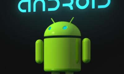 Турборежим для збільшення швидкості Android-смартфона