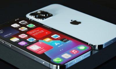 Власники Android зробили вибір в користь iPhone