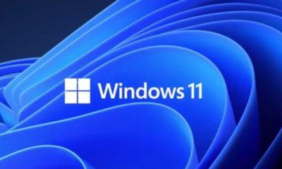 Чому експерти не рекомендують переходити на Windows 11
