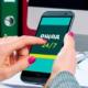 Ощадбанк готується до запуску оновленої мобільної програми
