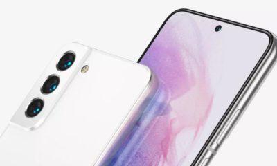 Новий флагман Samsung буде в два рази дорожче самого дорогого iPhone 13 Pro Max
