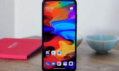 В смартфонах Redmi більше не буде оболонки MIUI від Xiaomi