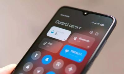 Як повністю відключити рекламу в MIUI від Xiaomi