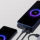 Як зберегти дорогоцінний заряд батареї на смартфонах Xiaomi