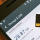 Як збільшити оперативну пам'ять на смартфонах Xiaomi, Redmi та POCO