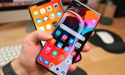 Як розширити оперативну пам'ять вашого смартфона Xiaomi