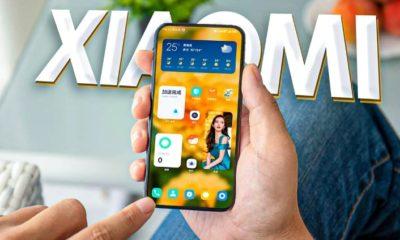 Секрети MIUI: режим для створення найкращих фотографій на Xiaomi