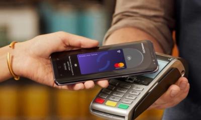 Як вас можуть обікрасти за допомогою NFC