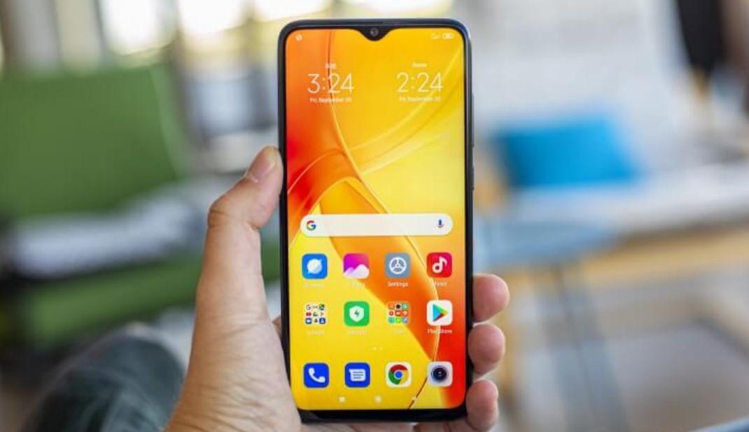 В MIUI 12.5 виликі проблеми, смартфони Xiaomi виходять з ладу