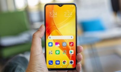 Xiaomi припиняє підтримку дев'яти своїх смартфонів