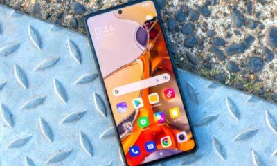 Xiaomi припинила випуск прошивки MIUI і нових версій Android для безлічі смартфонів
