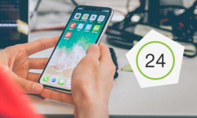 Оновлення Приват24: з'явилося багато нових кориснух можливостей