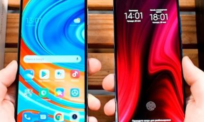 Нові теми для MIUI 12.5, які прикрасять будь-який Xiaomi