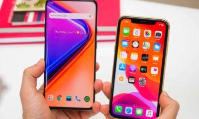 Київстар розширив свої функції для смартфонів Samsung і Huawei