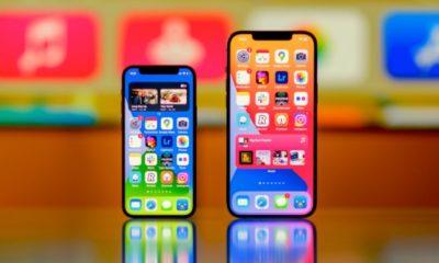 Підраховано собівартість iPhone 13 Pro, сума вражає