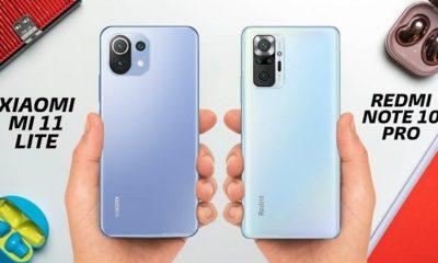 Десятки смартфонів Xiaomi отримають функцію Magic в MIUI 12.5