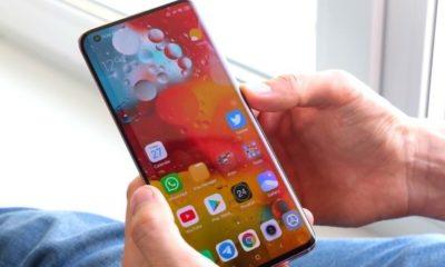 Основні зміни і оновлений список смартфонів Xiaomi, які отримають MIUI 13