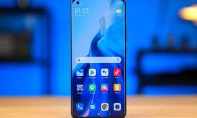 Нова версія Android вбиває смартофни Xiaomi