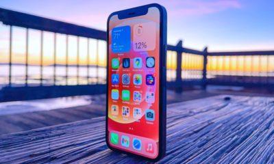 Мережа Apple знаходить без інтернету зниклі iPhone по всьому світу