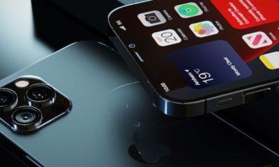 В Україні почалися продажі iPhone 13 Pro: ціну обвалили на 2500 гривень