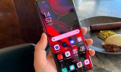 Xiaomi оновила до MIUI 12.5 ще два смартфона раніше терміну
