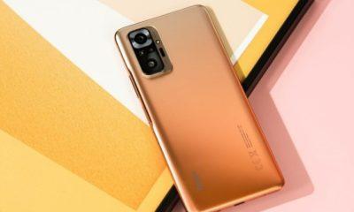 Xiaomi Redmi Note 11 не здивував, власникам 10-ки переживати не варто