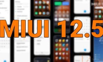 Нова MIUI 12,5 принесла користувачам смартфонів Xiaomi тільки розчарування