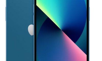 Честний обзор iPhone 13 в деталях