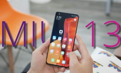 Секрети MIUI: як першим отримувати оновлення MIUI у смартфонах Xiaomi