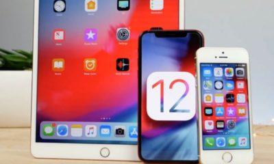 AirPods 3 не працюють з деякими iPhone і iPad