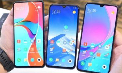 Київстар, Vodafone і lifecel піднімуть тарифи на мобільний зв'язок