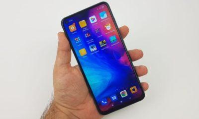 Популярний смартфон Xiaomi отримав стабільну MIUI 12.5