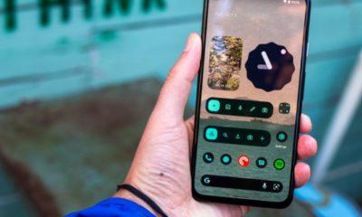 Android 12 отримав корисну функцію, користувачі чекали на неї багато років