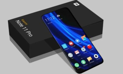Xiaomi безкоштовно роздає смартфони Redmi Note 11