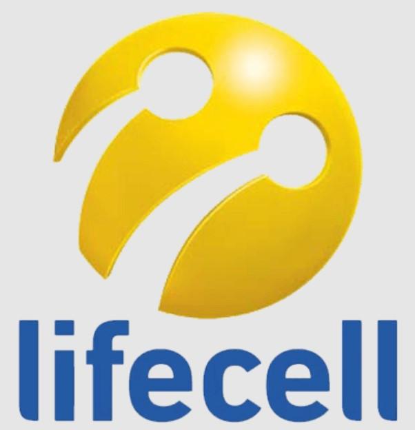 Lifecell створив тарифний план для дітей та школярів