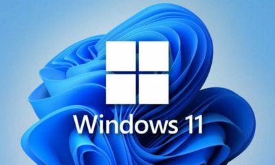 Як встановити Windows 11 на будь-який комп'ютер