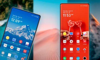 Xiaomi обрушила ціни на флагманські смартфони: знижки до 10000 гривень