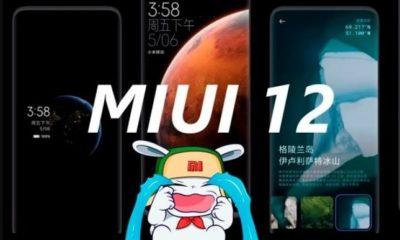 Секрети MIUI: як розширити оперативну пам'ять смартфона Xiaomi
