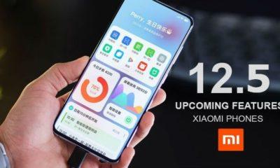 29 смартфонів Xiaomi отримають MIUI 12.5 Enhanced Edition на Android 11 до кінця 2021 року